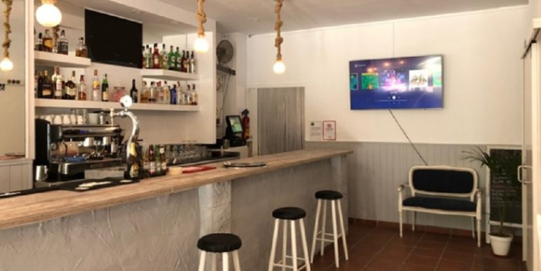Fuengirola-restaurant-com20269-4