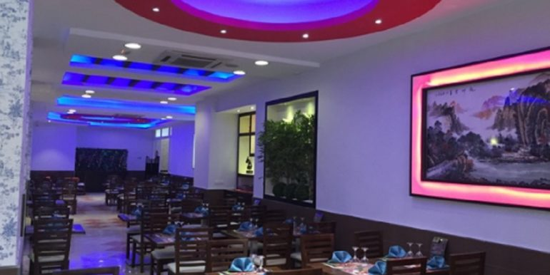 Fuengirola-restaurant-com20284-1