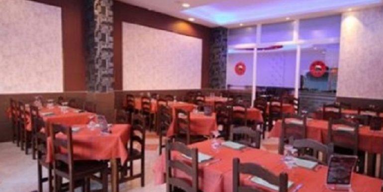 Fuengirola-restaurant-com20284-2