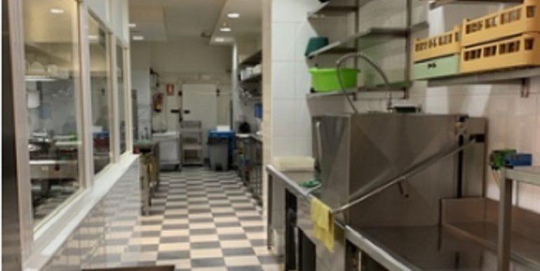 Fuengirola-restaurant-com20284-3