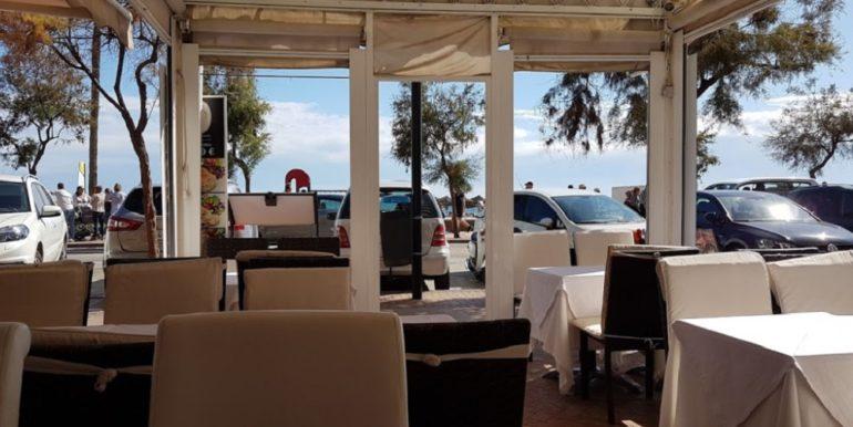 Fuengirola-restaurant-com20285-1