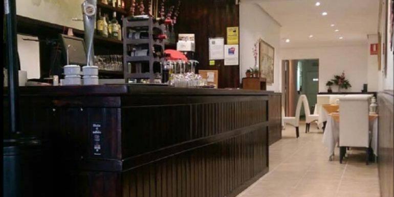 Fuengirola-restaurant-com20285-2