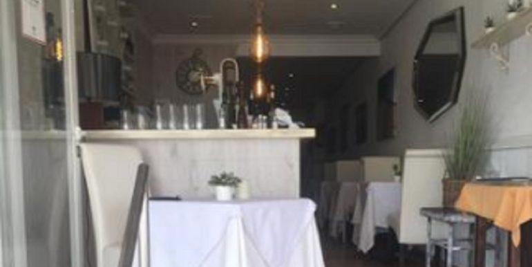 Fuengirola-restaurant-com20285-3