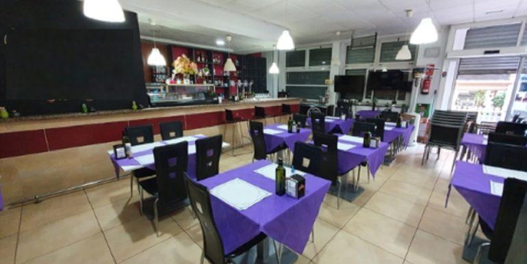 Guardamar del Segura-restaurant-com20296-1