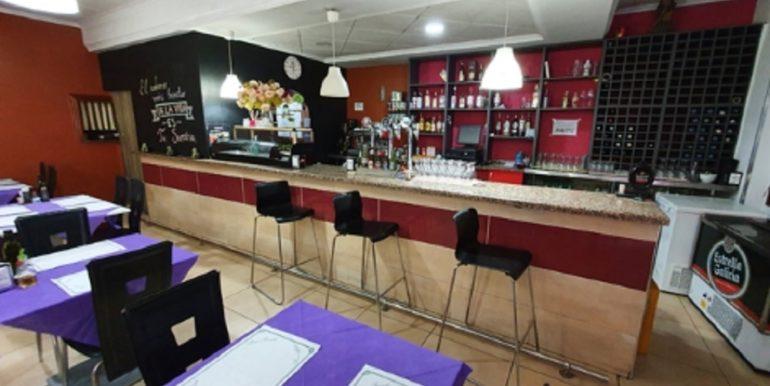 Guardamar del Segura-restaurant-com20296-2
