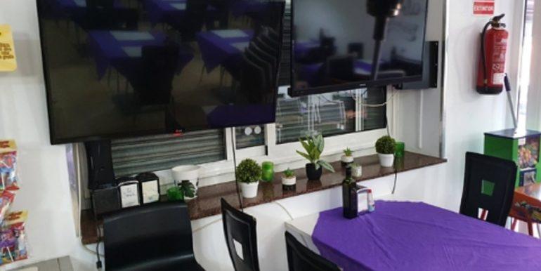 Guardamar del Segura-restaurant-com20296-3