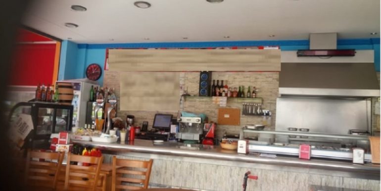 Málaga-bar tapas-com20270-2