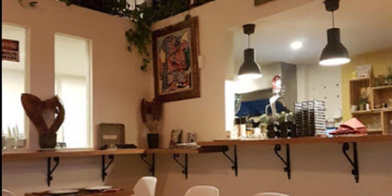 Marbella-restaurant-com20292-1