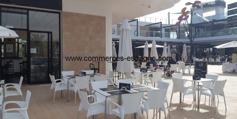 Torre-la-Horadada-bar-tapas-à-vendre-COM47119-16