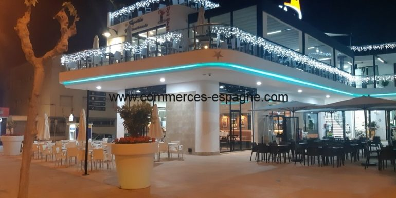 Torre-la-Horadada-bar-tapas-a-vendre-COM47119-22