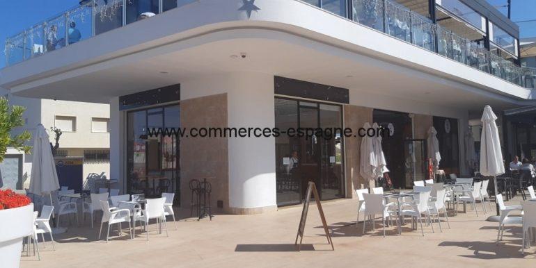 Torre-la-Horadada-bar-tapas-a-vendre-COM47119-23