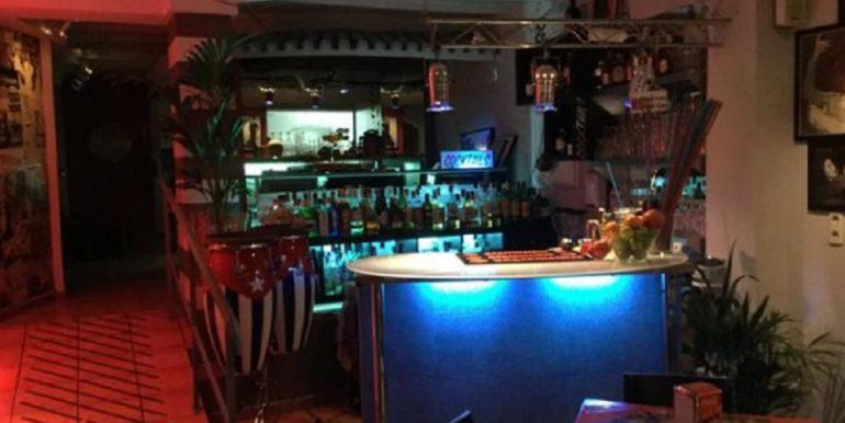 Torremolinos-bar de nuit-com20283-1