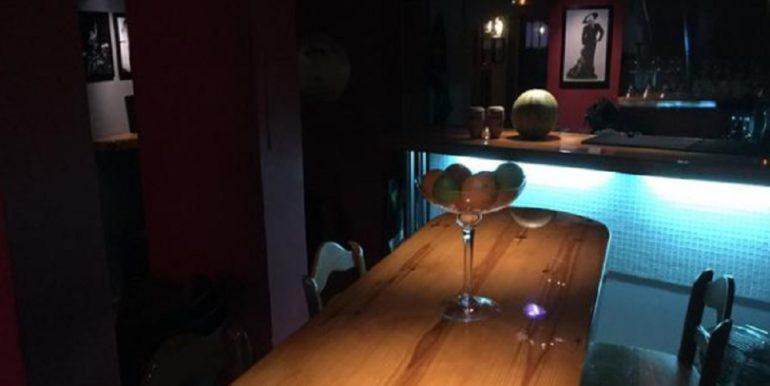 Torremolinos-bar de nuit-com20283-3