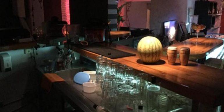 Torremolinos-bar de nuit-com20283-4