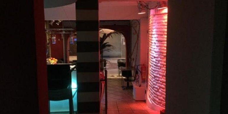 Torremolinos-bar de nuit-com20283-5