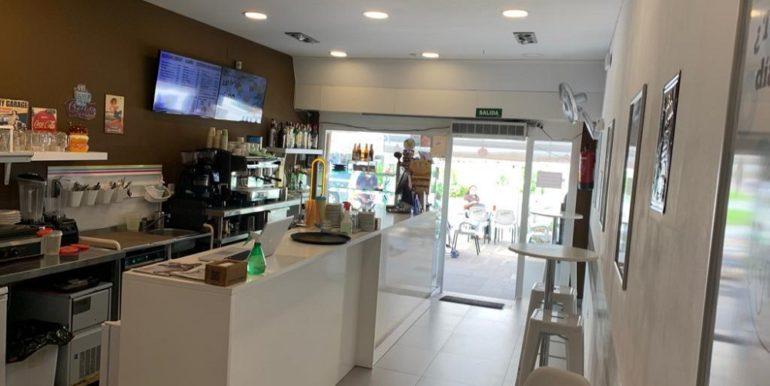 Torremolinos-cafeteria-com20282-4