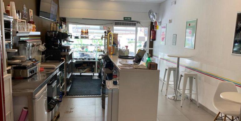 Torremolinos-cafeteria-com20282-5