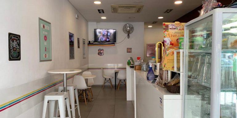 Torremolinos-cafeteria-com20282-6