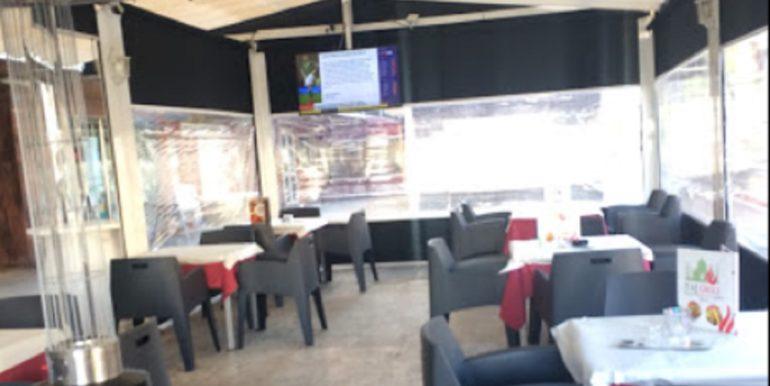 Torremolinos-restaurante-com20272-1