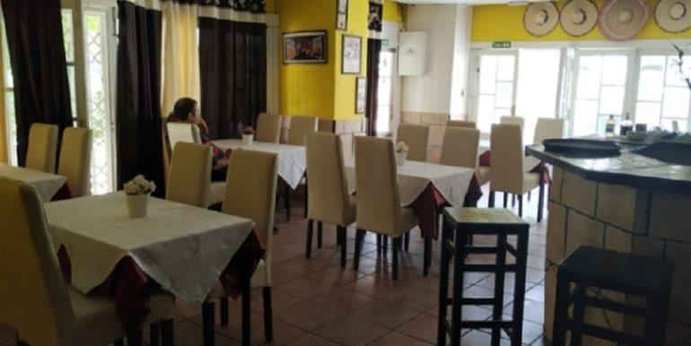 Torremolinos-restaurante-com20272-2