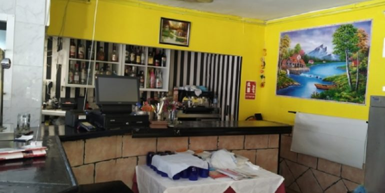 Torremolinos-restaurante-com20272-3