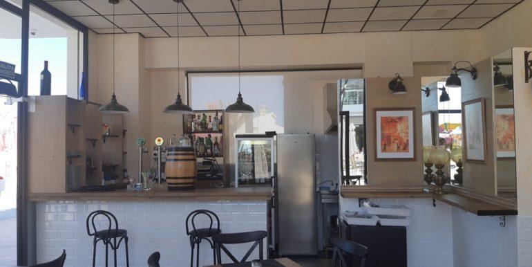 bar tapas Torre la Horadada COM47119 (17)