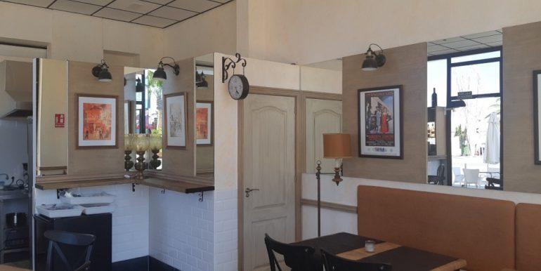 bar tapas Torre la Horadada COM47119 (18)