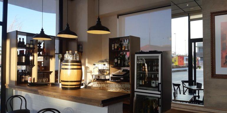 bar tapas Torre la Horadada COM47119 (19)