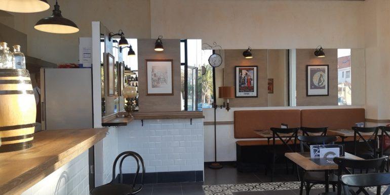 bar tapas Torre la Horadada COM47119 (21)