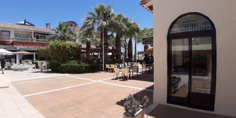 torrevieja-bar-restaurant-a-vendre-COM47118-10