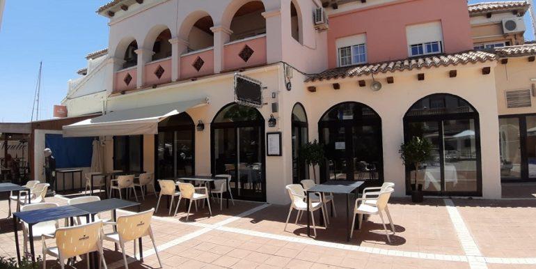 torrevieja-bar-restaurant-a-vendre-COM47118-13