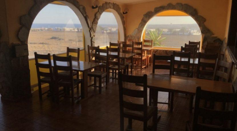 Lanzarote-restaurant-com20349-2