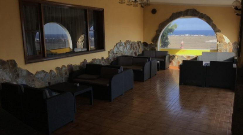 Lanzarote-restaurant-com20349-3
