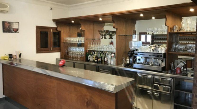 Lanzarote-restaurant-com20349-4