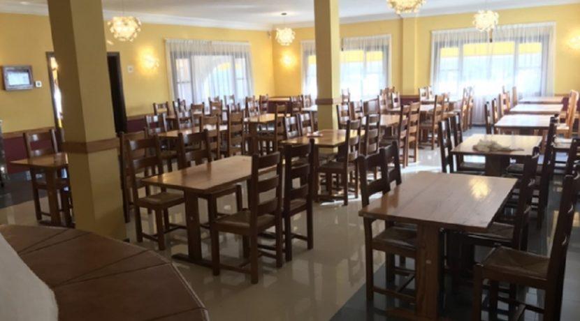 Lanzarote-restaurant-com20349-5