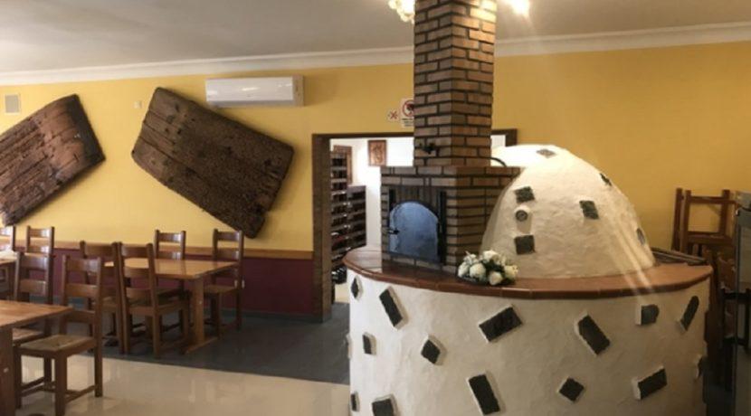 Lanzarote-restaurant-com20349-6