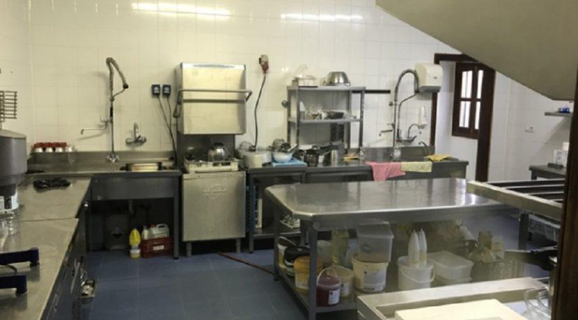 Lanzarote-restaurant-com20349-7