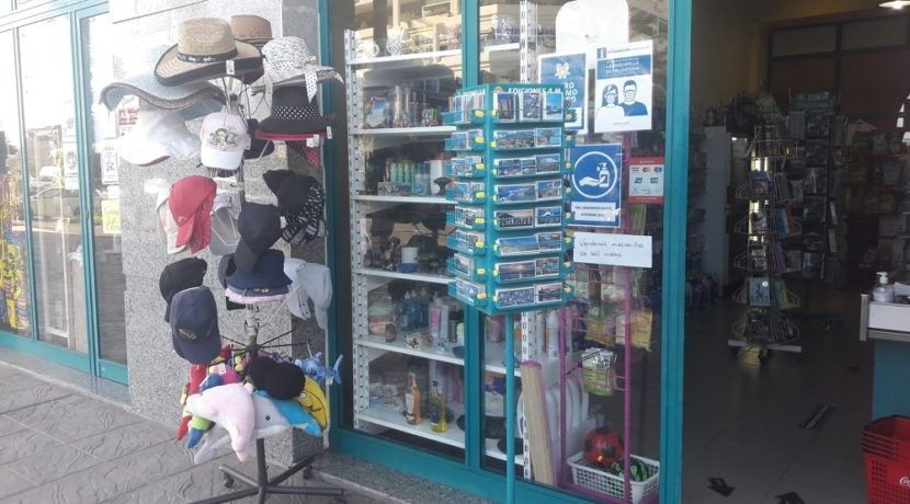 Tenerife-supermercado-com20329-2