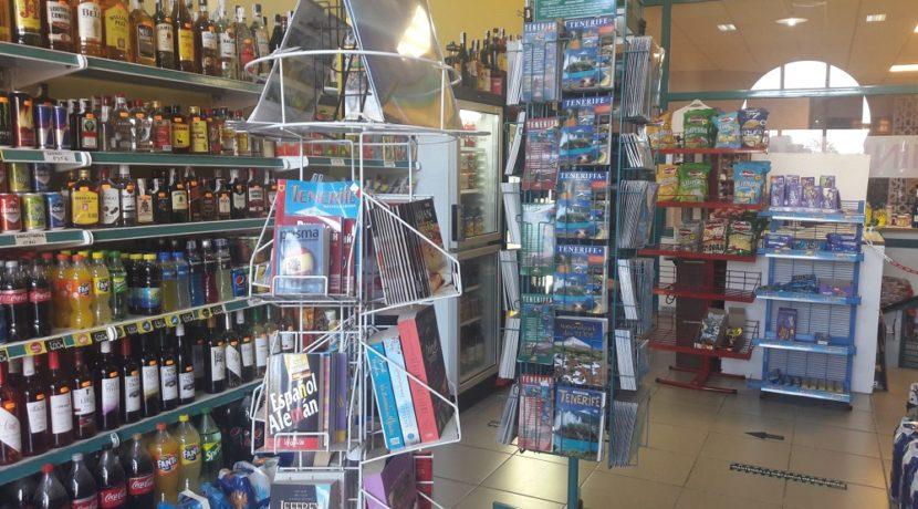 Tenerife-supermercado-com20329-8