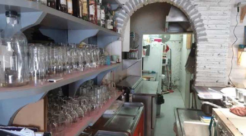 fuengirola-snack bar-com20348-2