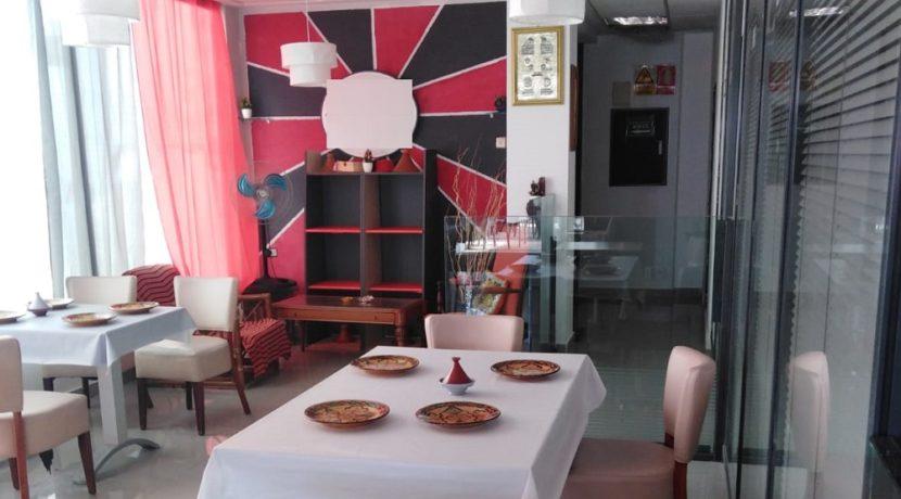Albir-restaurant-com20393-1