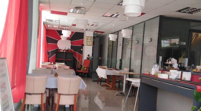 Albir-restaurant-com20393-10
