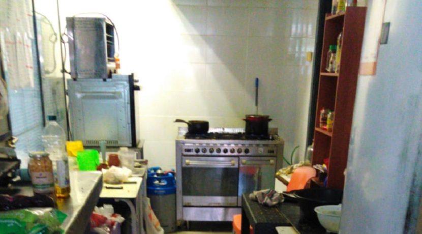 Albir-restaurant-com20393-11