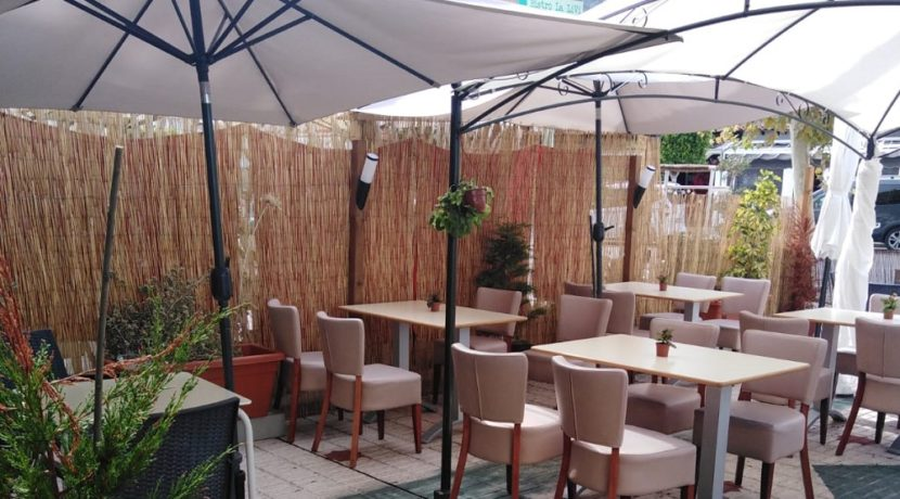 Albir-restaurant-com20393-3