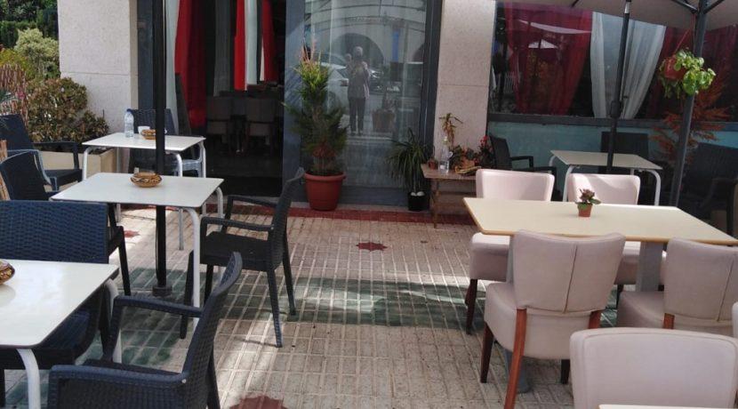 Albir-restaurant-com20393-4