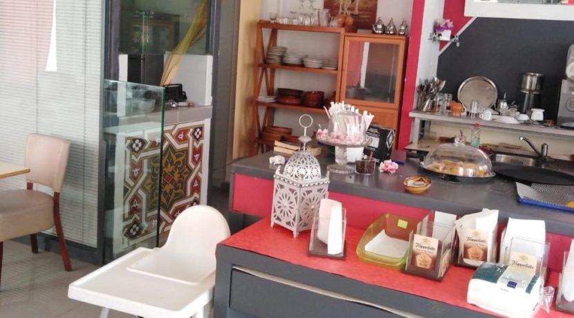 Albir-restaurant-com20393-6