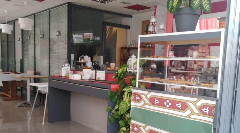 Albir-restaurant-com20393-9