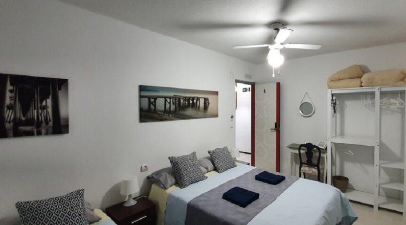 Alicante-pensión-com20395-1