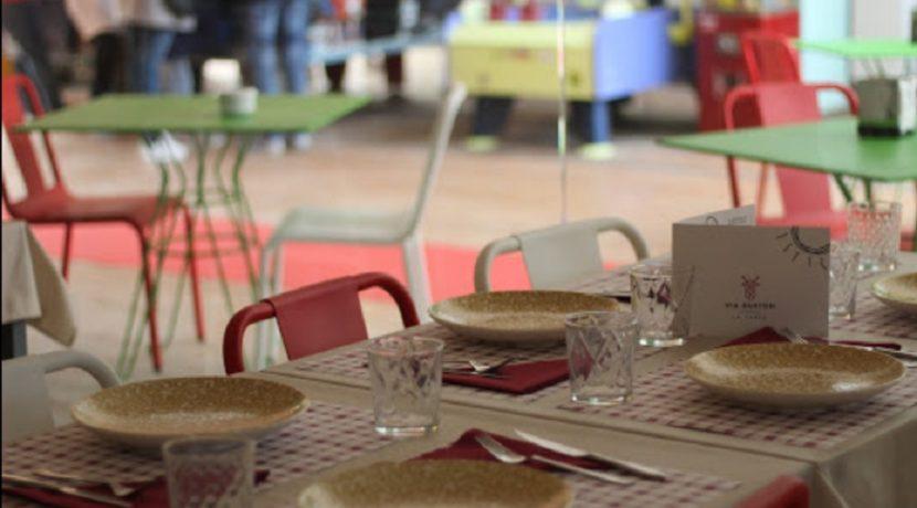 Alicante-restaurant pizzeria-com20380-1