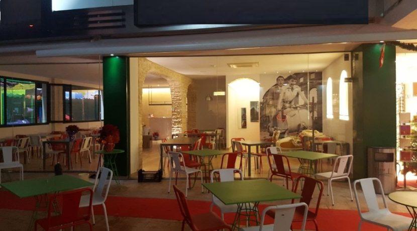 Alicante-restaurant pizzeria-com20380-2